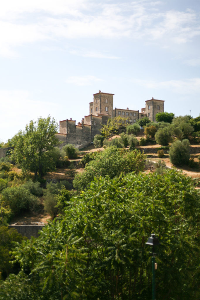 Le pays de Fayence dans le Var, et le village de Tourrettes ! Blog-mode-lifestyle-voyage-some place called home